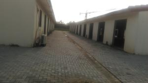 Commercial Property for sale EastLine Shopping Complex, Ajah Ibeju-Lekki Lagos - 0