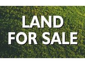 Land for sale Karasana South Karsana Abuja