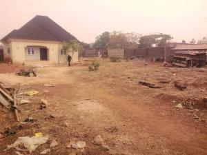 4 bedroom Mixed   Use Land Land for sale New GRA Enugu Enugu