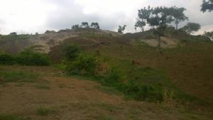 Residential Land Land for sale Maitama ll  Maitama Abuja