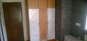 Self Contain Flat / Apartment for rent Kado, Municipal Area Coun, Abuja Kado Abuja - 0