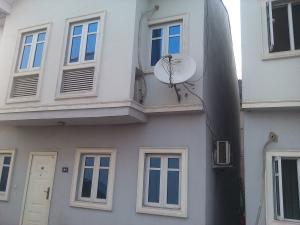 Flat / Apartment for sale Costain Alaka/Iponri Surulere Lagos
