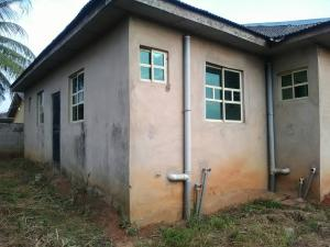 9 bedroom Hotel/Guest House Commercial Property for sale Lafenwa Ota off Ayobo ipaja Ogun state Ota-Idiroko road/Tomori Ado Odo/Ota Ogun