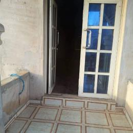 10 bedroom Hotel/Guest House Commercial Property for sale Ayobo Ipaja Lagos Ayobo Ipaja Lagos