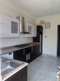 4 bedroom Terraced Duplex House for sale Millennium Estate ONIRU Victoria Island Lagos