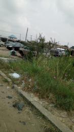 Land for sale Old Ojo Road Ojo Ojo Lagos