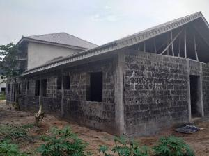 10 bedroom Hotel/Guest House Commercial Property for sale Awoyaya Ajah Lagos