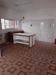 Detached Duplex House for rent Off Admiralty road  Lekki Phase 1 Lekki Lagos