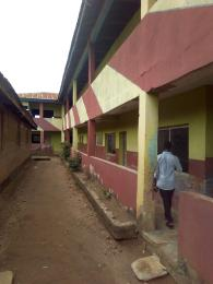 School Commercial Property for rent Opesa Ipaja Ipaja Lagos