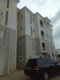 2 bedroom House for sale Karsana, Gwarimpa extension Gwagwa Abuja