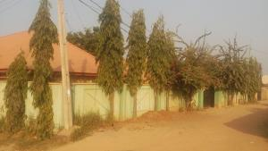 10 bedroom Mini flat Flat / Apartment for sale Behind Vita Foam, Koroduma Mararaba Abuja