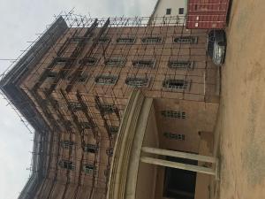 Commercial Property for sale maitama Maitama Abuja