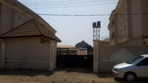 2 bedroom Flat / Apartment for sale Sanni abacha road, FCT Central Area Abuja