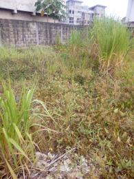 Land for sale - Oregun Ikeja Lagos