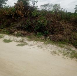 Mixed   Use Land Land for sale Ibokun Ago Town, Mowe Obafemi Owode Ogun