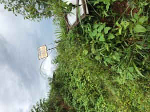 Mixed   Use Land Land for sale Oyebiyi village, off idi iroko road, odo Ona elewe, Ibadan  Odo ona Ibadan Oyo