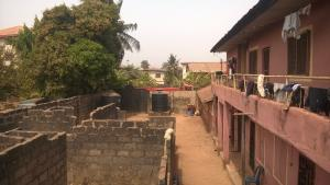 10 bedroom House for sale 10, ogbonna street Enugu Enugu