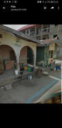 10 bedroom Blocks of Flats House for sale 13 dele jagun street igbolerin okokomaiko Okokomaiko Ojo Lagos