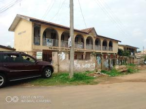 Shop Commercial Property for sale Ring-Road Ibadan Ring Rd Ibadan Oyo