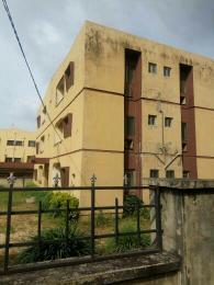 10 bedroom Flat / Apartment for sale 9 Gimbiya street Garki 1 Abuja
