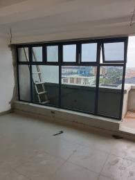 2 bedroom Mini flat Flat / Apartment for sale ikate-elegushi Ikate Lekki Lagos