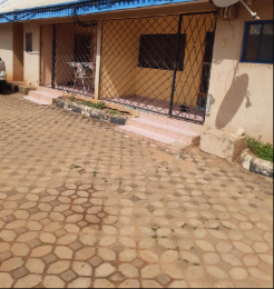 2 bedroom Blocks of Flats House for sale GRA Okpanam Asaba Delta