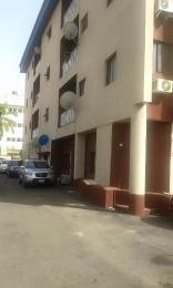 2 bedroom Flat / Apartment for sale Wuse Wuse 2 Phase 1 Abuja