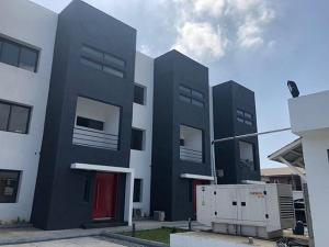 2 bedroom Flat / Apartment for sale . Osapa london Lekki Lagos