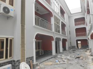 3 bedroom Shared Apartment Flat / Apartment for rent Osongama Estate, Uyo. Uyo Akwa Ibom