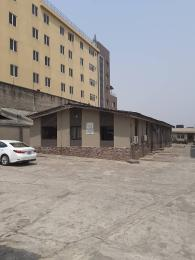 3 bedroom Blocks of Flats House for sale Ikeja Lagos