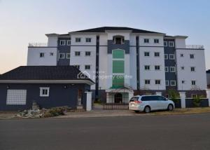 Flat / Apartment for sale - Katampe Ext Abuja
