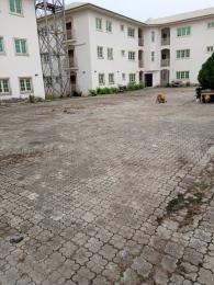 3 bedroom Blocks of Flats House for sale Ire akari estate Ire Akari Isolo Lagos