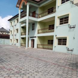 3 bedroom Mini flat Flat / Apartment for sale Trans Amadi Port Harcourt Rivers