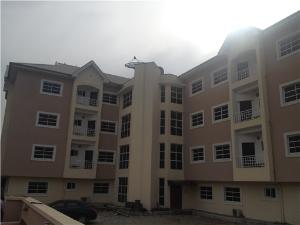 3 bedroom Commercial Property for sale Parkview Estate Ikoyi Lagos
