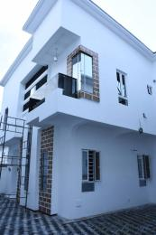 5 bedroom House for sale ... Osapa london Lekki Lagos