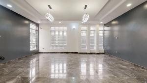 5 bedroom Terraced Duplex House for sale Off Admiralty Way, Lekki Phase 1 Lekki Lagos