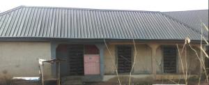 1 bedroom mini flat  Self Contain Flat / Apartment for sale umuchima Owerri Imo
