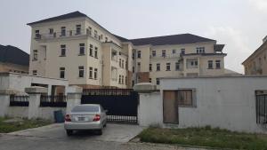 2 bedroom Blocks of Flats House for sale Lekki Lekki Lagos