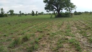 Land for sale Onitsha Road Industrial Layout Owerri Imo