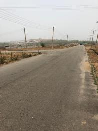 Mixed   Use Land Land for sale Gwarinpa Life Camp Abuja