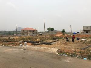 Mixed   Use Land Land for sale Gwarinpa Life Camp Abuja
