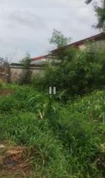 Mixed   Use Land Land for sale Alalubosa GRA Ibadan  Alalubosa Ibadan Oyo