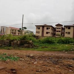 Residential Land Land for sale Area1 Roundabout  Durumi Abuja