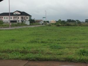 Land for sale Royal Garden Estate Ajah Lagos - 1