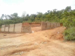 Residential Land Land for sale Amorji-Nike Enugu Enugu