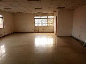 Office Space Commercial Property for rent --- Alausa Ikeja Lagos - 0