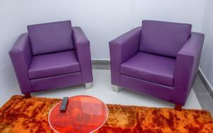 Meeting Room Co working space for rent 5, Isaac John Street G.R.A Ikeja GRA Ikeja Lagos