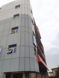5 bedroom Office Space Commercial Property for rent Ikeja Lagos