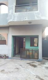 10 bedroom House for sale Buari Street Ogudu Ogudu Lagos