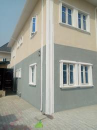2 bedroom Flat / Apartment for rent Off modupe young Thomas estate ajah Thomas estate Ajah Lagos